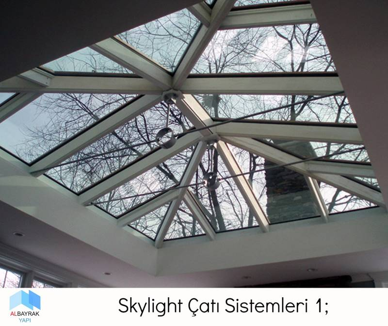 skylight-cati-1